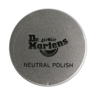 stivali in pelle uomo - Neutral - Dr. Martens, Dr. Martens