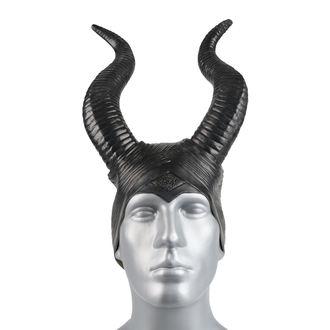 maschera (corna) ZOELIBAT, ZOELIBAT