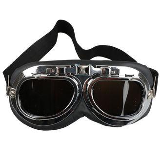 occhiali ZOELIBAT - Biker, ZOELIBAT