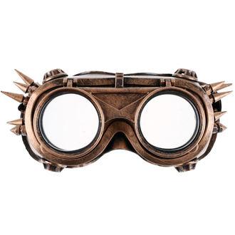 occhiali ZOELIBAT, ZOELIBAT