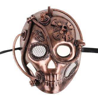 maschera ZOELIBAT - Steampunk-Maske, ZOELIBAT