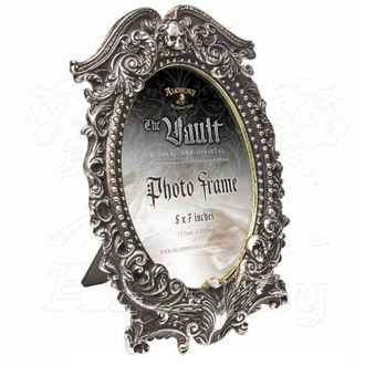 cornice decorativa ALCHEMY GOTHIC - Masque of the Rose, ALCHEMY GOTHIC