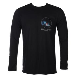 Maglietta a maniche lunghe Amaranthe - Manifest, NNM, Amaranthe