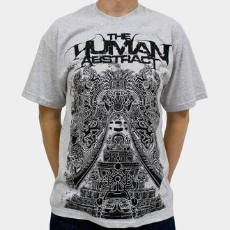 t-shirt uomo The Human Abstract (Maya), KINGS ROAD, The Human Abstract