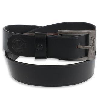 Cintura MEATFLY - DOPPLER - UN - 1/27/55 - Nero, MEATFLY