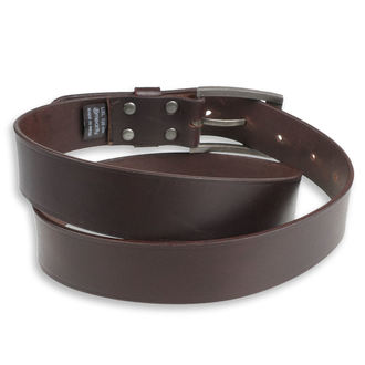 Cintura MEATFLY - DOPPLER - B - 1/27/55 - Marrone, MEATFLY