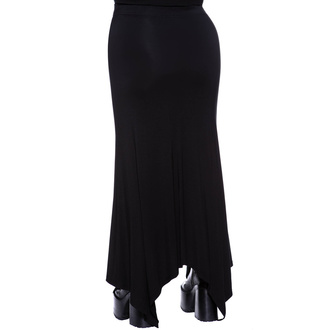 Gonna KILLSTAR - Medea Maxi, KILLSTAR