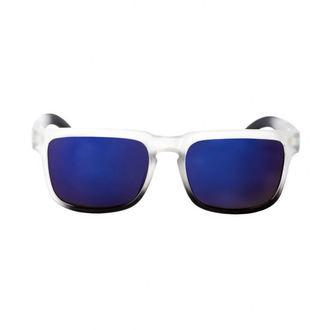 bicchieri sole MEATFLY - MEMPHIS - B - 4/17/55 - Chiaro opaco, MEATFLY