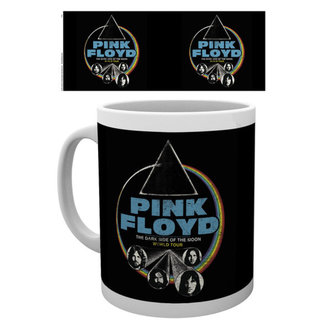 Tazza PINK FLOYD - GB posters, GB posters, Pink Floyd