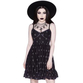 Vestito da donna KILLSTAR - Mia, KILLSTAR