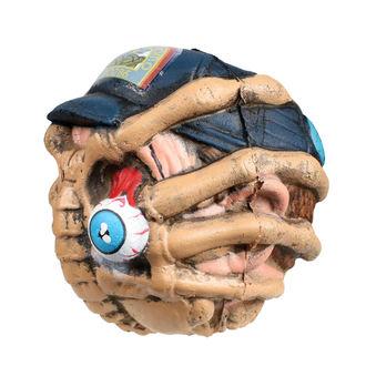 Palla Alieno - Madballs Stress - facehugger, Alien - Vetřelec