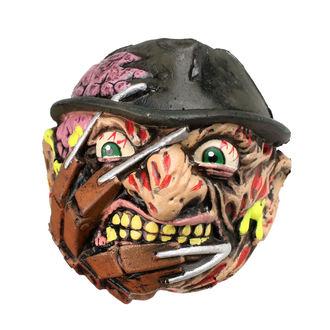 Palla Incubo sopra Olmo strada - Madballs Stress - Freddy Krueger