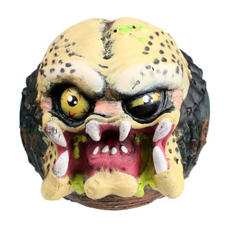 Palla Alieno - Madballs Stress - Predatore, Alien - Vetřelec