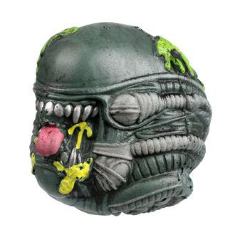 Palla Alieno - Madballs Stress - Xenomorph, Alien - Vetřelec