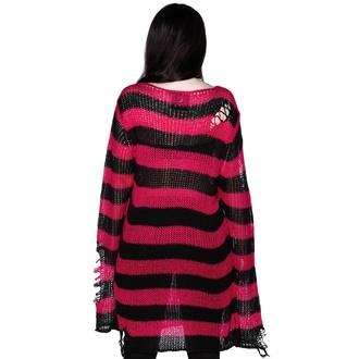 Maglione da donna KILLSTAR - Mika, KILLSTAR
