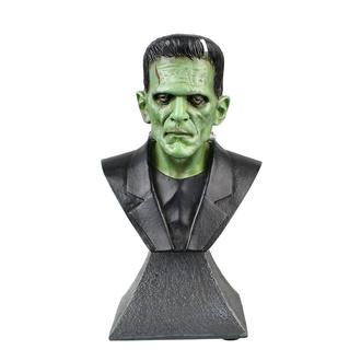 Busto Frankenstein - Universal Monsters, NNM, Frankenstein