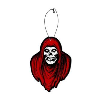 Deodorante per auto Misfits - Ghost Fiend, Misfits