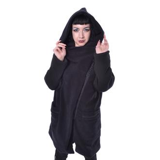 Cappotto da donna INNOCENT - MISTY - NERO, Innocent