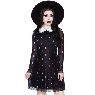 Vestito da donna KILLSTAR - Misty Collar, KILLSTAR