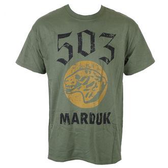 t-shirt metal uomo Marduk - 503-TANKS - Just Say Rock, Just Say Rock, Marduk