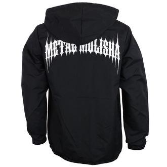 giacca primaverile / autunnale - LOCAL - METAL MULISHA, METAL MULISHA