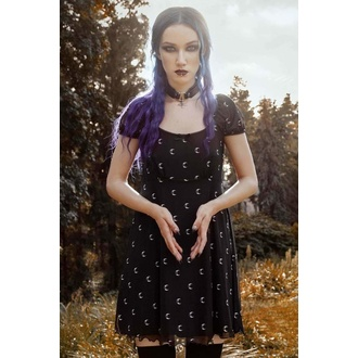 Vestito da donna KILLSTAR - Mona, KILLSTAR
