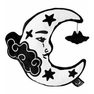 Cuscino KILLSTAR - Lunabeam - NERO, KILLSTAR