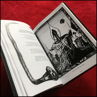 Libro Mortiis: Secrets Of My Kingdom - Return... (copertina rigida), CULT NEVER DIE, Mortiis