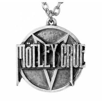 Collana ALCHEMY GOTHIC - Mötley Crüe, ALCHEMY GOTHIC, Mötley Crüe