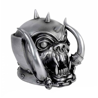 Decorazione Motörhead - ALCHEMY GOTHIC, ALCHEMY GOTHIC, Motörhead