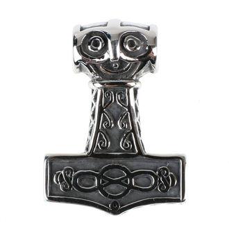 Pendente/ collana ETNOX - Thor´s Hammer, ETNOX