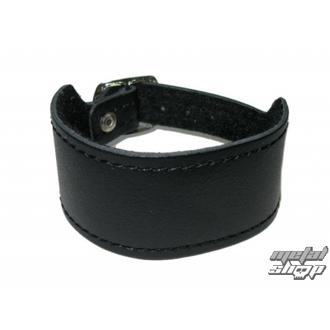 bracciale 2, BLACK & METAL