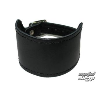 bracciale 3, BLACK & METAL