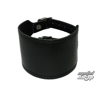 bracciale 4, BLACK & METAL