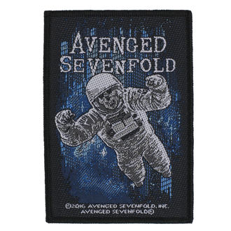 toppa Avenged Sevenfold - The Stage - RAZAMATAZ, RAZAMATAZ, Avenged Sevenfold