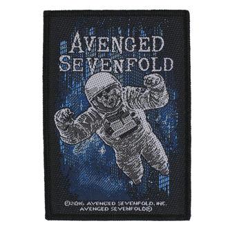 toppa Avenged Sevenfold - The Stage - RAZAMATAZ, RAZAMATAZ, Avenged Sevenfold