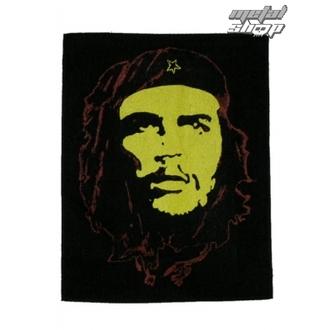 toppa MEDIO Che Guevara 1, Che Guevara