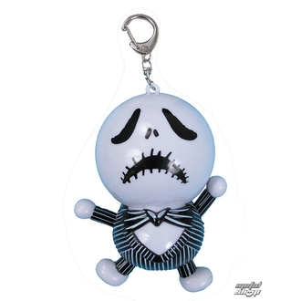 ciondolo a portachiavi THE NIGHTMARE BEFORE CHRISTMAS 5, NIGHTMARE BEFORE CHRISTMAS