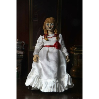 Figurina Annabelle - The Conjuring - Universe Retro, NNM, Annabelle