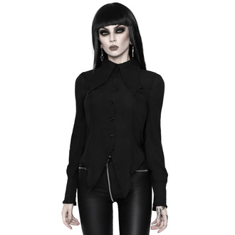 Camicia da donna KILLSTAR - Night Call Bat, KILLSTAR