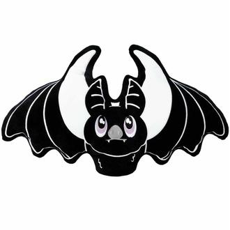 Cuscino KILLSTAR - Creatura della Notte - NERO, KILLSTAR