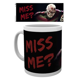 Tazza A Nightmare on Elm Street - GB posters, GB posters