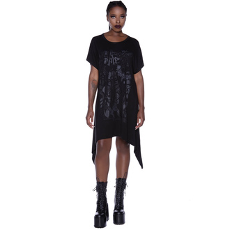 Vestito da donna KILLSTAR - No Fairytale, KILLSTAR