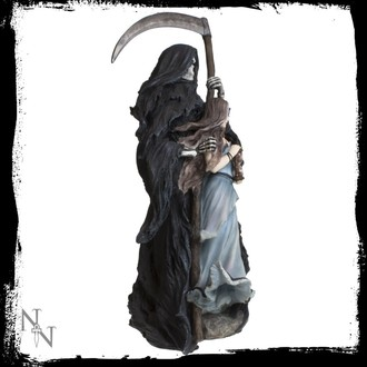 accessori Convocare The Reaper, NNM