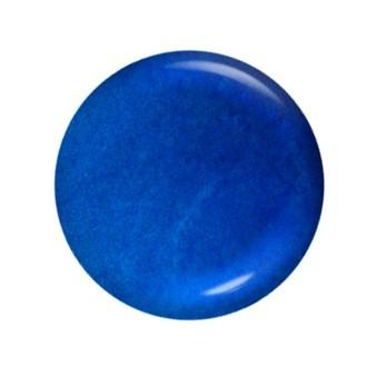 smalto per unghie MANIC PANIC - Shocking Blue, MANIC PANIC