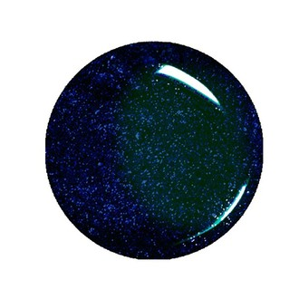 smalto per unghie MANIC PANIC - Starry Night, MANIC PANIC
