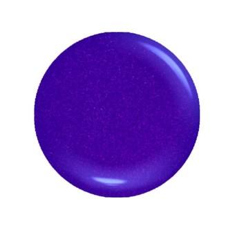 smalto per unghie MANIC PANIC - Ultra Violet, MANIC PANIC