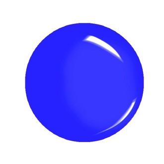 smalto per unghie MANIC PANIC - Rockabilly Blue, MANIC PANIC