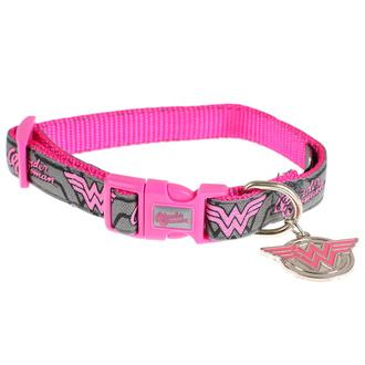 Collare per cane WONDER WOMAN, CERDÁ, Wonder Woman