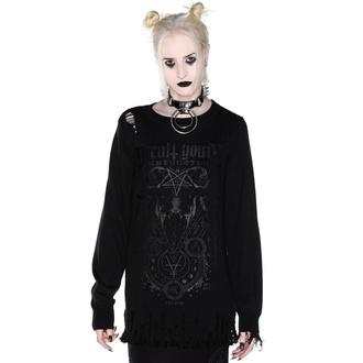 Maglione unisex KILLSTAR - Occult, KILLSTAR